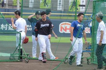 ジョセフ 松本 中学野球の注目選手2021!スーパー中学生を一挙紹介。進路はどうなる?